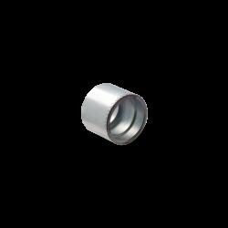 Aislador para manguera - AIS01