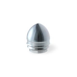Cabeza Ojival - TPO1