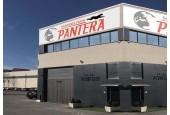 Suministros Pantera